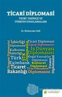 Ticari Diplomasi