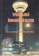 Ticari İngilizce (Commercial English)