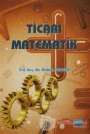 Ticari Matematik (Ötüken Senger)