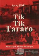 Tik Tik Tararo