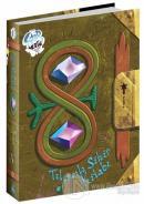 Tılsımlı Sihir Kitabı - Disney Star Kötü Güçlere Karşı (Ciltli)