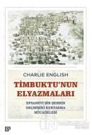 Timbuktu'nun Elyazmaları