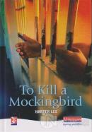 To Kill a Mockingbird (Ciltli)
