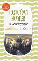 Tolstoy'dan Hikayeler