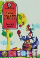 Tom Amca'nın Kulübesi
