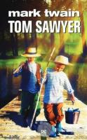 Tom Sawyer (Ciltli)