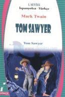 Tom Sawyer İspanyolca - Türkçe