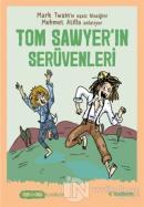 Tom Sawyer'ın Serüvenleri