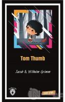 Tom Thumb Short Story