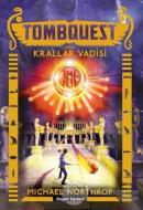 Tombquest 3 - Krallar Vadisi