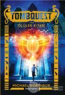 Tombquest : Ölüler Kitabı
