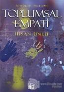 Toplumsal Empati