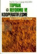 Toprak Reformu ve Kooperatifleşme