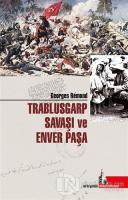 Trablusgarp Savaşı ve Enver Paşa