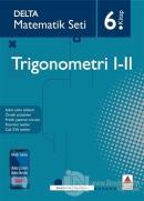 Trigonometri 1-2