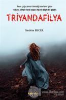 Triyandafilya