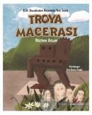 Troya Macerası