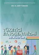 Tüketici Etnosentrizmi ve Kültür