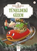 Tüneldeki Gizem - Dedektif Hercule Carotte