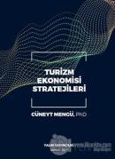 Turizm Ekonomisi Stratejileri