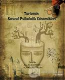 Turizmin Sosyal Psikolojik Dinamikleri