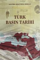 Türk Basın Tarihi 1. Cilt