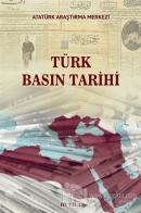 Türk Basın Tarihi 3. Cilt