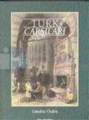 Türk Çarşıları