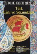Türk Çini ve Seramikleri