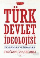 Türk Devlet İdeolojisi