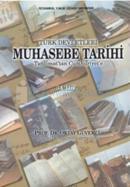 Türk Devletleri Muhasebe Tarihi 3. Kitap