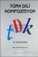 Türk Dili Kompozisyon