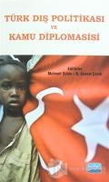 Türk Dış Politikası ve Kamu Diplomasisi