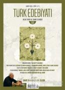Türk Edebiyatı Dergisi Sayı 556 Şubat 2020