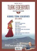 Türk Edebiyatı Dergisi Sayı 558 Nisan 2020