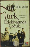 Türk Edebiyatında Çocuk