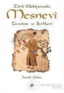 Türk Edebiyatında