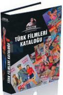 Türk Filimleri Kataloğu