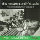 Türk Fotoğrafçıları Kütüphanesi 15