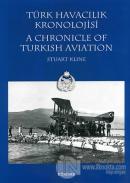 Türk Havacılık Kronolojisi (Ciltli)