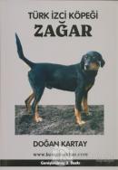 Türk İzci Köpeği Zağar