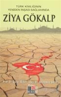 Türk Kimliğinin Yeniden İnşaası Bağlamında Ziya Gökalp