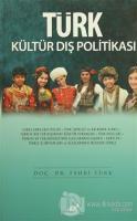 Türk Kültür Dış Politikası