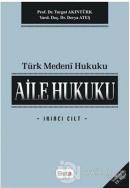 Türk Medeni Hukuk
