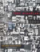 Türk Mimarları 2000