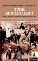 Türk Mültecileri