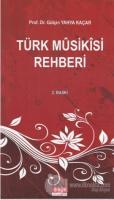 Türk Musikisi Rehberi