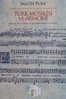 Türk Musikisi ve Armoni