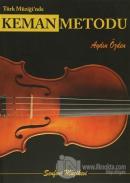 Türk Müziği'nde Keman Metodu