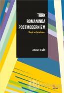 Türk Romanında Postmodernizm